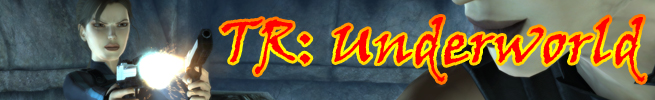 banners-secoes-32