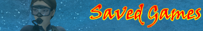 banners-secoes-35